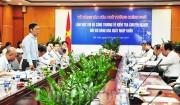 Bộ Công Thương cam kết cải thiện môi trường đầu tư, kinh doanh