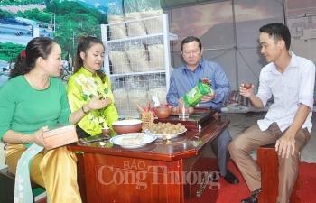 thai nguyen se som trien khai chuong trinh moi xa phuong mot san pham