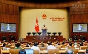 Thủ tướng Nguyễn Xuân Phúc: Tiếp tục dành nguồn lực cho vùng khó khăn