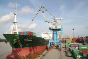 Nhiều lợi ích từ Hệ thống quản lý Hải quan tự động tại cảng Hải Phòng