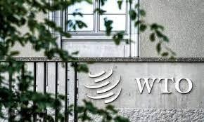 WTO ban hành ấn bản Tổng hợp Thuế quan Thế giới 2021