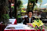 vinh phuc phat trien va thu hut nguon nhan luc du lich chat luong cao