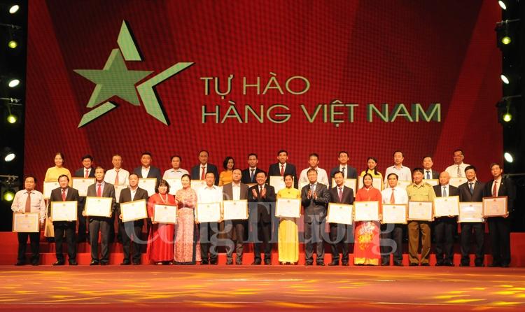 10 su kien tieu bieu nganh cong thuong nam 2019