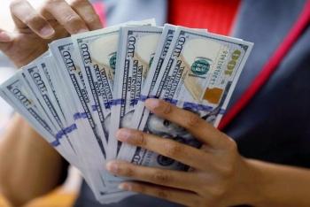 Tỷ giá ngoại tệ ngày 17/2: Nhiều tín hiệu mới, đồng USD tăng trở lại