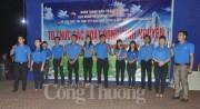 Về với Ninh Lai