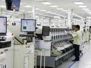 Sự kiện XTTM tâm điểm của ngành điện, tự động hóa Việt Nam
