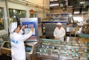 Triển lãm quốc tế chuyên ngành sữa và sản phẩm sữa đầu tiên tại Việt Nam
