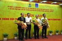 petrovietnam hanh trinh cua tri tue ban linh va truyen thong van hoa