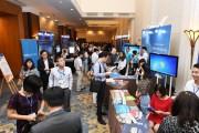 Vietnam Finance lần thứ 14 chú trọng vào quản lý tài sản công