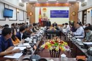Chè Việt Nam đạt giải đặc biệt và cơ hội ở thị trường Bắc Mỹ