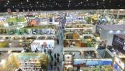 Mở rộng cơ hội kinh doanh trong khu vực ASEAN