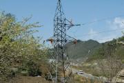 Tổng công ty Điện lực miền Bắc: Bảo đảm cấp điện ổn định, lâu dài