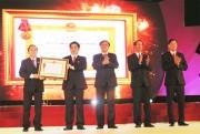Công ty TNHH Một thành viên Apatit Việt Nam: Tiếp tục khẳng định vị thế dẫn đầu