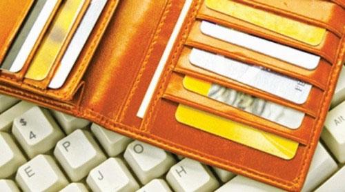 Hà Nội: Nhiều hành vi gian lận thương mại điện tử