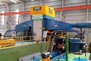 Tôn Đông Á mở rộng thị trường, nâng tầm vị thế trong ngành thép lá mạ