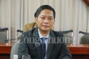 Bộ trưởng hai nước Việt Nam - Nhật Bản thúc đẩy ký kết Hiệp định CPTPP trong tháng 1/2018