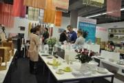 Hội chợ quốc tế hàng đầu về hàng thủ công mỹ nghệ