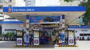 Petrolimex Sài Gòn triển khai bán xăng RON 95 mới tại 26 CHXD