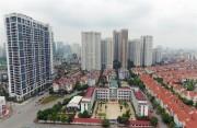 Ẩn số bất động sản 2017