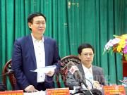 Thí điểm xây dựng huyện Nam Đàn thành huyện nông thôn mới trong năm 2017