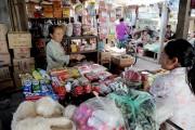 Quản lý chợ trên địa bàn Hà Nội: Còn nhiều vướng mắc