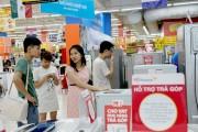 Thị trường hàng tiêu dùng mùa hè: Công nghệ thông minh lên ngôi