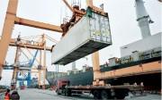 Bảo hiểm hoạt động xuất nhập khẩu: Cần tăng cường