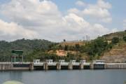 Công ty Thủy điện Đồng Nai chú trọng an toàn trong vận hành