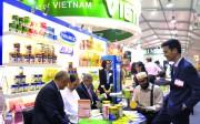 'Made in Vietnam' thăng hạng