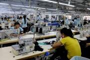 Nghệ An: Tăng trưởng kinh tế đạt khá