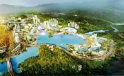 Quảng Ninh điều chỉnh quy hoạch dự án tại Khu kinh tế Vân Đồn