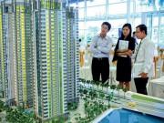 Thành lập Hội Môi giới bất động sản Việt Nam