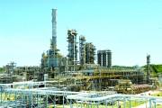 Công nghiệp phát triển bền vững và hiệu quả