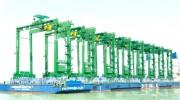 Doosan Vina: Nâng vị thế ngành cơ khí Việt Nam