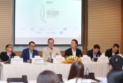 PropertyGuru Vietnam Property Awards - Cầu nối bất động sản Việt Nam vươn tầm quốc tế
