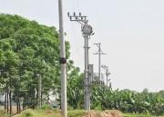 Chống quá tải điện áp nông thôn tại Hà Nam: Cần hiểu đúng sự nỗ lực từ ngành điện