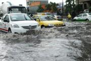 Gần 9.800 tỷ đồng cải thiện môi trường nước TP. Hồ Chí Minh
