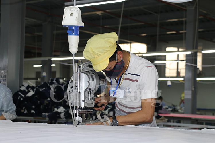 6 tháng, Nghệ An thu hút 68 dự án tổng vốn đăng ký 9.064,5 tỷ đồng