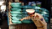 Đà Nẵng: Tạm giữ gần 1 tấn bột ngọt không rõ nguồn gốc xuất xứ