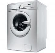Hoa Kỳ điều tra biện pháp tự vệ toàn cầu đối với máy giặt nhập khẩu