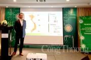 Heineken Việt Nam phát triển bền vững vì một Việt Nam tốt đẹp hơn