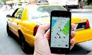 Uber hứa hẹn sẽ tạo 10.000 việc làm cho các tài xế xe trong vài năm tới