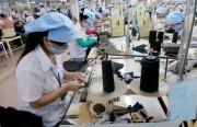 Hachiba: Tăng năng suất lao động nhờ LEAN