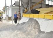 Tăng cường phát triển vật liệu xây không nung