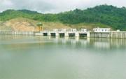 An toàn hồ đập thủy điện: Tăng cường kiểm tra, nỗi lo thành nhỏ