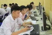 Đại học Quốc gia Hà Nội: Tổ chức thi năng lực tuyển sinh đại học đợt 2 năm 2015