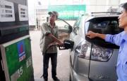 Đẩy mạnh tiêu thụ xăng E5: Cần chính sách hỗ trợ phù hợp