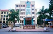 PC Hà Nam: Nhân tố quan trọng thúc đẩy thu hút đầu tư