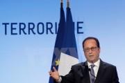 Chính phủ Pháp cắt giảm 1 tỷ euro thuế thu nhập hộ gia đình