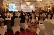 Bảo hiểm Xã hội Việt Nam: Chủ động đẩy mạnh hơp tác quốc tế